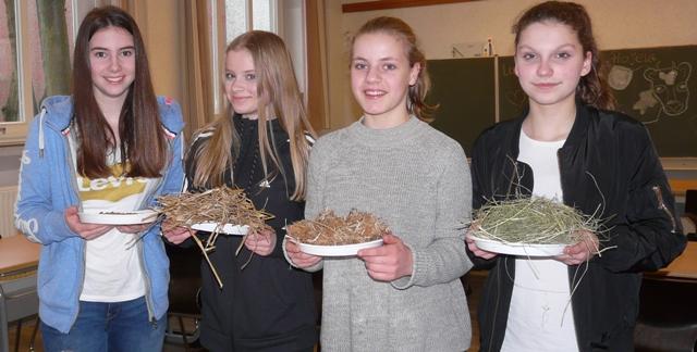 Landwirtschaft Franziskusschule web