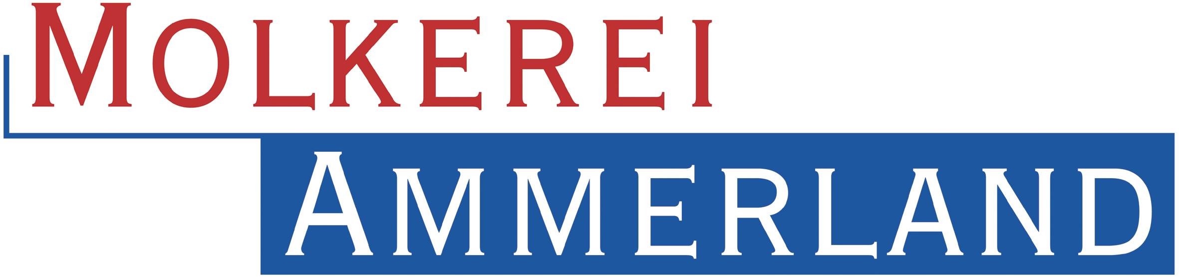Logo Molkerei Ammerland_20 cm druckf_rgb