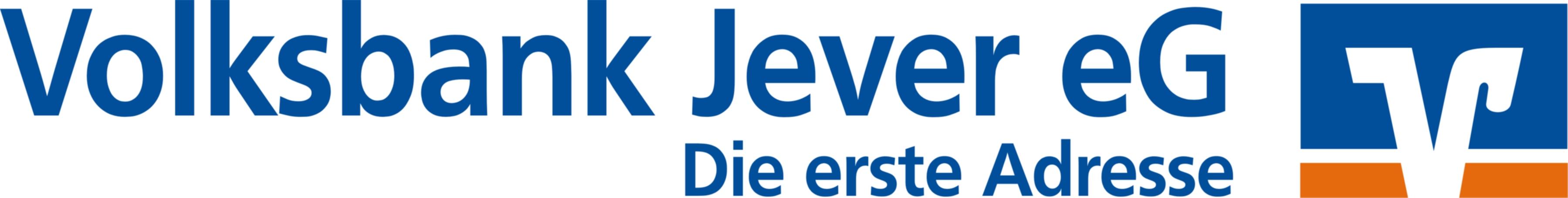 Logo VB Jever