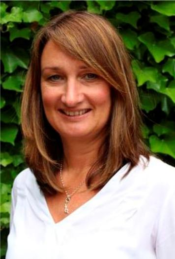 Karin Plugge